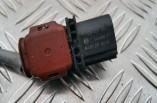 VW Golf MK5 R32 lambda oxygen sensor probe 2005-2009