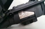 VW Golf MK5 electronic throttle accelerator pedal 1K2721503M