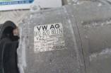 VW Golf MK5 air con pump compressor 1K0820803N 2004-2009