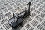 VW Golf MK5 bonnet lock catch and handle 1K0823480 2004-2009