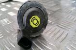 VW Golf MK5 FSI brake fluid reservoir cap  level sensor 1K2611349A