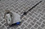 Volkswagen Golf MK5 central locking door lock motor actuator drivers front 2004-2009
