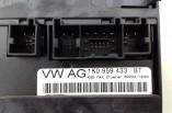 VW Golf MK5 module 1K0959433BT 2004-2009 comfort convenience