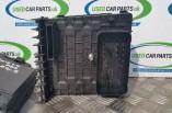 VW Golf MK6 1 4 Fuse Box Engine Tray 072083000 1K0937629