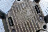 Volkswagen Golf coil pack 032905106B 1998-2004