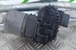 VW Passat B5 front wiper motor linkages 2000-2006 3B2955119B 0390241530