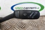 VW Polo 6C wiper stalk controls switch 6C0953513