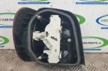 VW Polo MK3 6N drivers back brake light bulb holder 6N0945086A