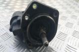 Volkswagen Polo starter motor 1.4 petrol 2000-2002 036911023S