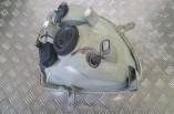 Vauxhall Agila headlight headlamp passengers 2002-2007