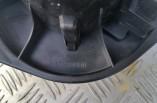 Vauxhall Agila heater blower motor fan 1736007301 2000-2007