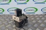 Vauxhall Astra H MK6 1 6 ABS PUMP ECU Brake Control Twinport