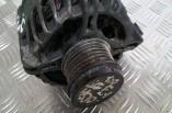 Vauxhall Corsa C 1.3 CDTI alternator 2003-2006 MS0214028970