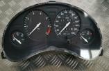 Vauxhall Corsa B speedometer dash clocks 1993-2001 90534403 VDO