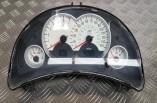 Vauxhall Corsa C 1.2 speedometer dash clocks auto 13140244LP