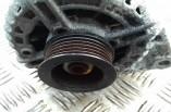 Vauxhall Corsa D 1.2 alternator 0124325171 100 amp 2006-2014