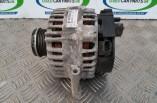 Vauxhall Corsa D 1 3 Alternator diesel 132569321