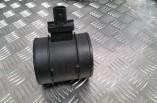 Vauxhall Corsa CDTI air flow meter sensor 0281002940 Active Ecoflex