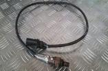 Vauxhall Corsa D CDTI lambda oxygen sensor 55562290