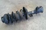 Vauxhall Corsa D shock absorber suspension leg drivers front 13399048