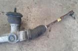 Vauxhall Corsa D 1.4 petrol power steering rack 2006-2014