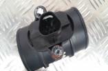 Vauxhall Corsa Active Air Flow Meter Sensor 1 Litre 2007-2014 GM 13307079