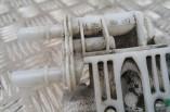 Vauxhall Corsa D brake master cylinder 0204254463