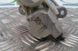 Vauxhall Corsa D brake master cylinder 216923B