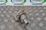Vauxhall Corsa D brake master cylinder SXI 1 2 petrol manual