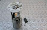 Vauxhall Corsa D petrol fuel sender unit pump 13216318 0580314138