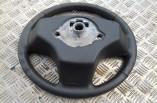 Vauxhall Corsa D steering wheel multifunction  controls 13229631 2006-2014