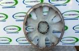 Vauxhall Corsa D Club wheel trim hub cap 15 Inch 2006-2014