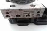 Vauxhall Corsa E SRI ABS Pump ecu controller modulator 1 litre 39002554