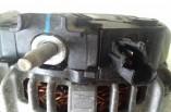Vauxhall Corsa E SRI alternator 0126312002 13587307 1.0 Litre 2015-2019