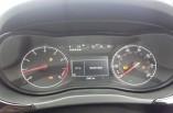 Vauxhall Corsa E SRI ignition coil 1.0 petrol 12635672 2015-2019