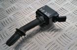 Vauxhall Corsa E SRI engine ignition coil 12635672 H6T15471ZC