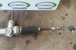 Vauxhall Corsa E SRI power steering rack 1.0 litre A0010753 2014-2019