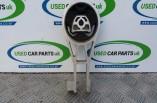 Vauxhall Corsa E SRI subframe lower mount bracket 13451485 2014-2019