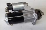 Vauxhall Corsa E starter motor 1.0 litre SRI petrol GM 12638692 M000T39971ZC