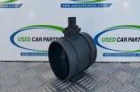 Vauxhall Insignia 2.0 CDTI mass air flow meter sensor 0281002912 55562426