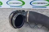 Vauxhall Insignia CDTI diesel turbo intercooler pipe 2008-2013 MK1
