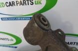 Vauxhall Insignia 2.0 CDTI diesel wishbone lower arm drivers MK1 2008-2013