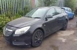 Vauxhall Insignia 2.0 Litre CDTI driveshaft drivers MK1 2008-2013