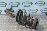 Vauxhall Insignia 2.0 CDTI shock absorber leg passengers front 2008-2013