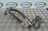 Vauxhall Insignia CDTI air con pipe 2008-2013 MK1 13220107