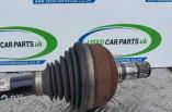 Vauxhall Insignia 2008-2014 CDTI diesel driveshaft passengers 13228204