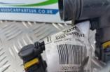 Vauxhall Insignia 2.0 CDTI injector wiring loom harness 55567592