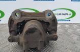 Vauxhall Insignia 2.0 CDTI brake caliper 2008-2013 drivers front diesel MK1