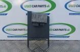 Vauxhall Insignia CDTI diesel glow plug relay GM 55574293 2008-2013