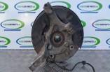 Vauxhall Insignia MK1 CDTI diesel front wheel hub drivers MK1